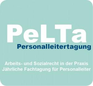 PeLTa_web
