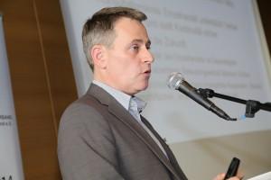 Stefan Thabe, Stadtplanungs- und Bauordnungsamt Dortmund, Geschäftsbereich Stadtentwicklung