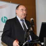 Dr. jur. Heinz Janning, Rechtsanwalt, Wettringen
