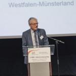 Thomas Schäfer, Hauptgeschäftsführer Handelsverband Nordrhein-Westfalen - Westfalen-Münsterland