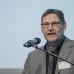 Thomas Berger, Abteilungsleiter Stadtplanung der Stadt Lünen