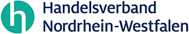 Handelsverband NRW Logo