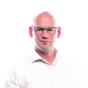 Stefan Grubendorfer
