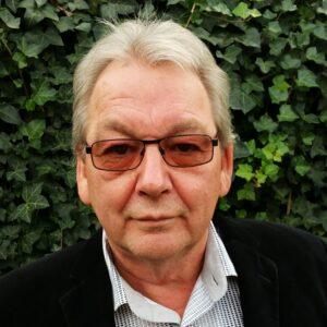 Michael Weiser