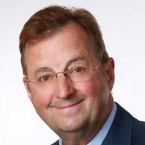 Rainer Schorcht