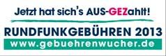 Logo_GEZ_finish_DIN_A4_kl