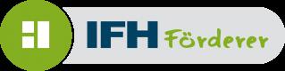 IFH-Förderer