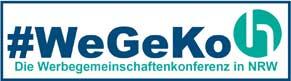 5. Erfa-Treffen für Standortgemeinschaften, Wirtschaftsförderer und Stadtmarketingorganisationen in NRW