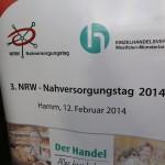 3. NRW-Nahversorgungstag