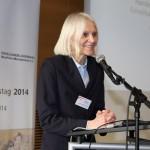 Elisabeth Heitfeld-Hagelgans, Ministerium für Bauen, Wohnen, Stadtentwicklung und Verkehr des Landes NRW