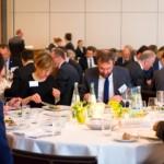 Jahresempfang der Handelsverbände 2014 | © HV NRW