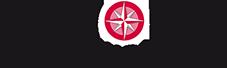 Logo ORA