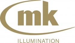 mk_illumination