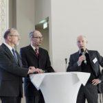 Nahversorgung, NRW, eCommerce, Landesentwicklungsplanung, Online-Handel, Digitalisierung, Einzelhandel, Handel, Handelsverband NRW